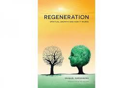 Books Regeneration