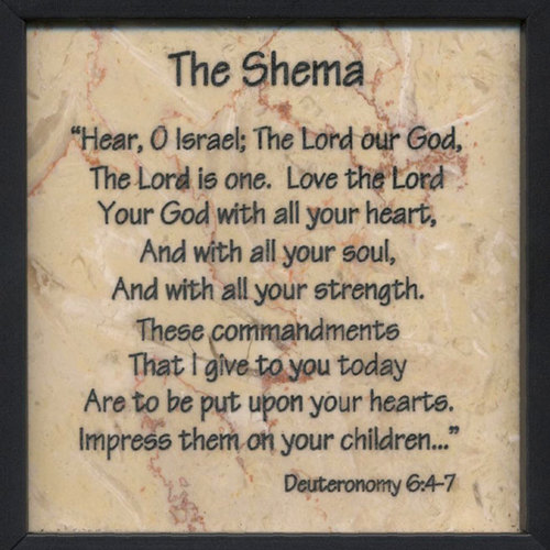 Simeon and Obedience   The New Age